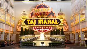how donald trump u0027s towers explain his politics