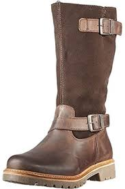 womens boots canberra buy camel active boots for fashiola co uk compare