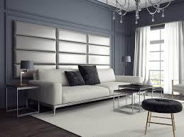 sofa wã rfel vant upholstered headboards accent wall panels
