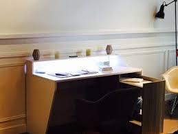bureau camif pour bien travailler optez pour le bureau connecté mobilier