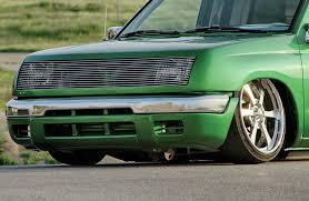 2000 nissan frontier custom 1999 nissan frontier pickup lowrider custom tuning wallpaper