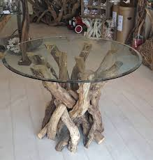 Best  Table Bases Ideas Only On Pinterest Custom Glass Table - Glass dining room table bases