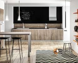 cuisine sagne prix décoration prix cuisine sagne 29 la rochelle 16021355 meuble