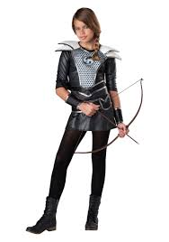 amazing halloween costumes cool halloween costumes for teens