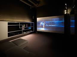 3 home media room designs incredible design signalroom with image