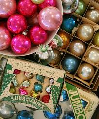 340 best fashioned cards ornaments images on