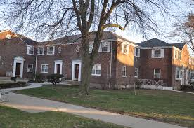 Corley Realty Group by 1 Bedroom Co Op For Sale In Laurelton Gardens Ny D Lucas Realty