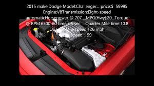 dodge hellcat specs 2015 dodge hellcat challenger vs 2015 corvette z06 specs