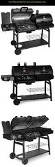 Backyard Charcoal Grill by Best 25 Charcoal Grill Smoker Ideas On Pinterest Electric Meat