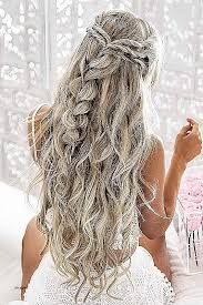 maid of honor hairstyles long hairstyles fresh maid of honor hairstyles for long hair