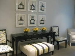 decor 31 luxurius home interior led accent lighting 48 for home full size of decor 31 luxurius home interior led accent lighting 48 for home decor