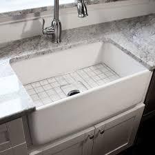 33 inch white farmhouse sink sink sink staggering inch white farmhouse images design singlel