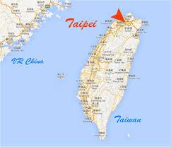 Pandas Map Insidertipps Für Teipeh 2