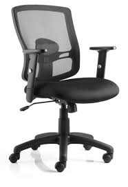 Best Ergonomic Office Chair Design Ideas Office Chairs On Sale Target Best Computer Chairs For Office And