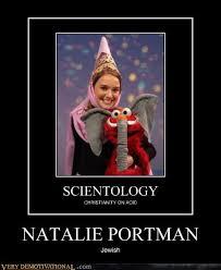 Natalie Meme - very demotivational natalie portman very demotivational posters