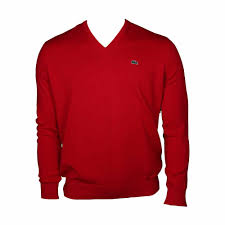 s sweater sale lacoste s clothing sweaters sale shop authentic guarantee
