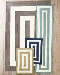 Kilim Indoor Outdoor Rug Kilim Indoor Outdoor Rug Hope To Do This Pinterest Outdoor