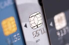 nerdwallet u0027s best emv u0027chip with signature u0027 credit cards nerdwallet