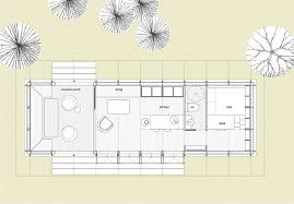 Modular Homes Prices And Floor Plans Winsome Inspiration Pre Manufactured Home Plans 6 Michigan Modular