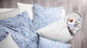 Schlafzimmer Warme Oder Kalte Farben Ordnung Im Schlafzimmer Mit Diesen Tricks Klappt Es Bestimmt