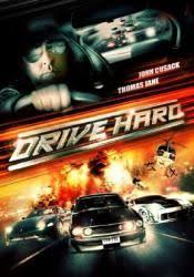 judul film balap mobil ketika mantan pebalap mobil dan pencuri dipertemukan tribun jabar