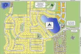 floor plan of windsor castle floor plan of windsor castle beautiful windsor hills resort