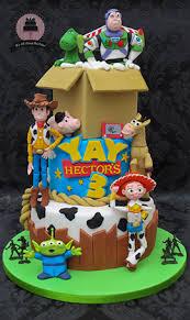 celebration birthday wedding cakes warrington manchester happy