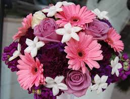 awesome 10 pretty flower arrangements decorating inspiration of