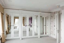 Bifold Closet Doors 28 X 80 100 Bifold Closet Doors 28 X 80 Casings And Lathe On Closet Panels