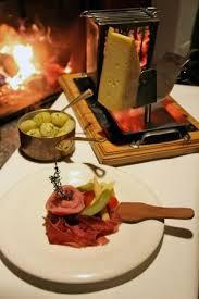cuisine suisse restaurant raclette picture of chalet suisse berlin tripadvisor