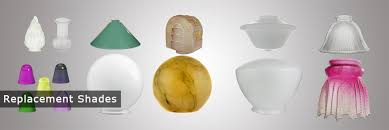glass light cover replacement replacement glass light shades fabric shades john moncrieff ltd