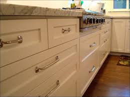 funiture marvelous modern kitchen cabinet handles and pulls