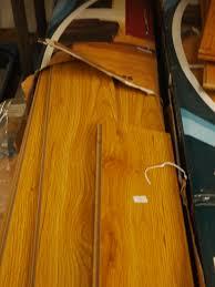 Autumn Oak Laminate Flooring Costco Golden Select Click French Oak Laminate Flooring Approximately