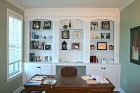Home Interior Sales Home Office Cabinets White Design Small Space Interior Ideas Sales