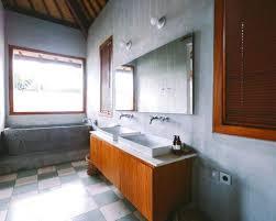 small bathroom design photos bathroom design pictures small bathroom design photo gallery
