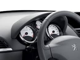 peugeot 207 2011 peugeot 207 5 doors specs 2009 2010 2011 2012 autoevolution