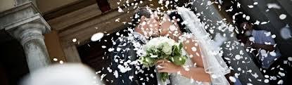 d coration florale mariage décoration florale pour mariage