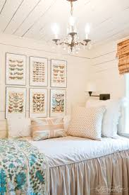 156 best blue and white bedroom images on pinterest feng shui