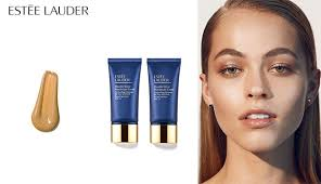 estee lauder double wear maximum cover 11 very light estee lauder double wear maximum cover camouflage foundation makeup