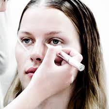 makeup course stockholm makeup course makeup school stockholm