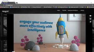 seo update problem bugs bubble forum