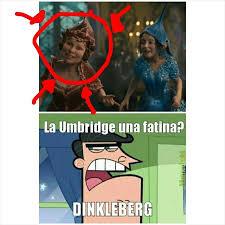 Dinkleberg Meme - dinkleberg meme by baubau memedroid