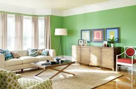 Green Interior Design Products by Top 6 Modern Interior Design Trends 2013 Interconnection And