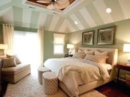 Bedroom Light Fixture Light Fixtures Living Room Ceiling Buy New Ceiling Lights For