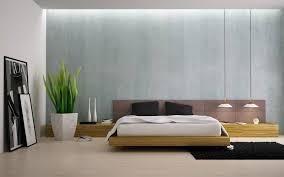 home interiors we offer turnkey solutions for residential