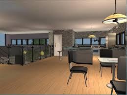 The Sims 2 Kitchen And Bath Interior Design Mod The Sims 10 Beach Row