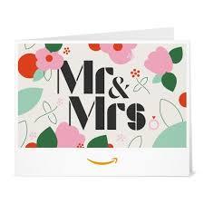 home goods wedding registry wedding engagement gift cards
