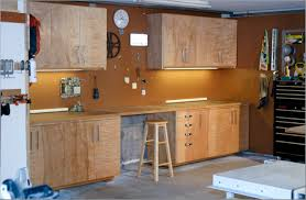 kitchen design awesome laundry room cabinets ikea decorators