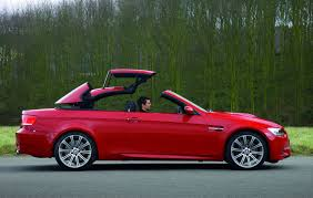 Bmw M3 2008 - 2008 bmw m3 convertible picture 39047