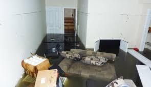 basement waterproofing suffolk county huntington dix hills